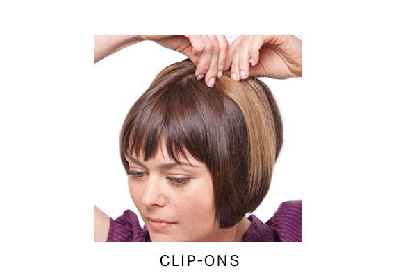 Clipons-Internal-2