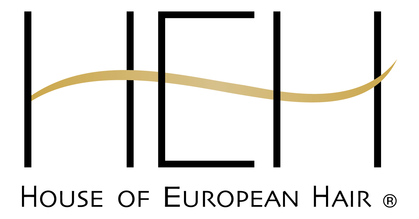 House of European Hair
