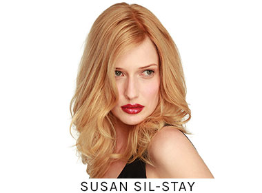 Susan-SilStay-380x250-index