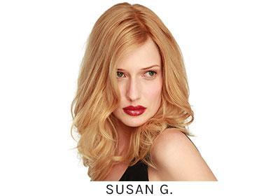 SusanG-380x250-index