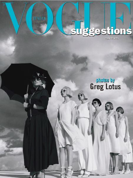 HEH Vogue Italia-1