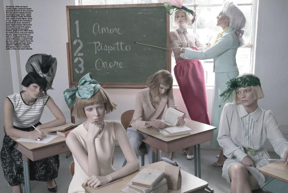 HEH Vogue Italia-2