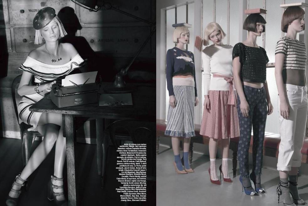 HEH Vogue Italia-4