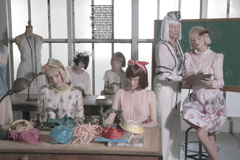 HEH Vogue Italia-5