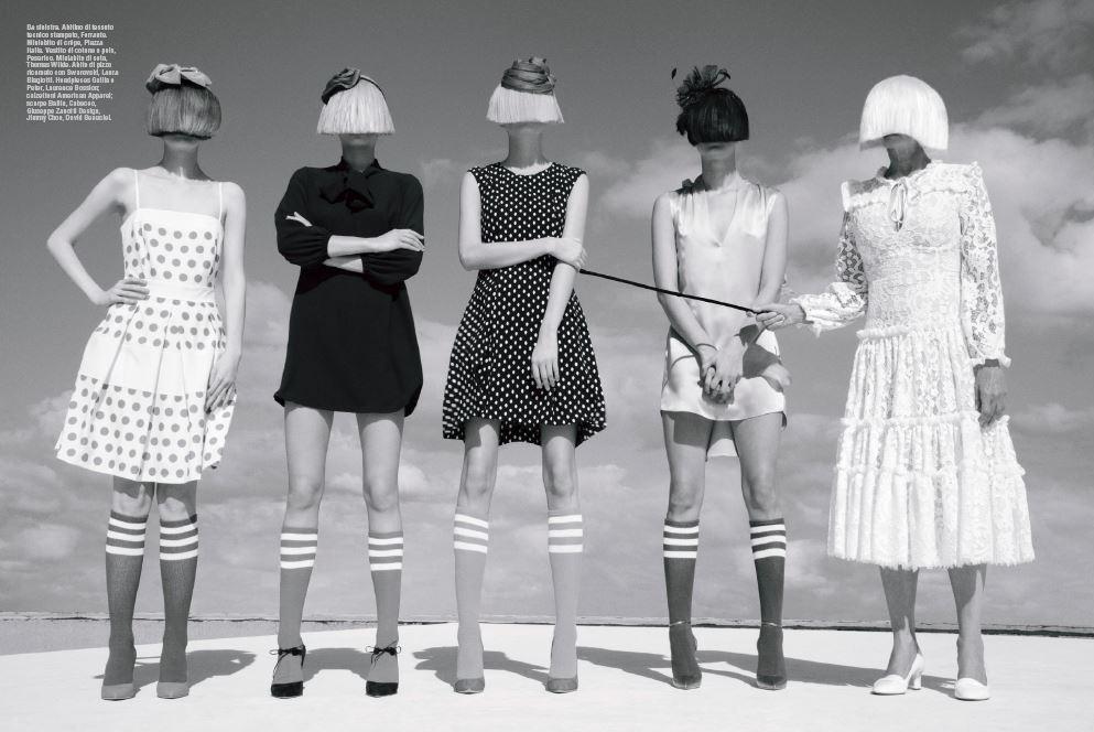 HEH Vogue Italia-6