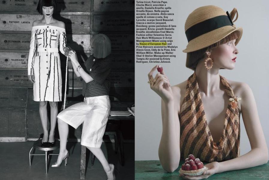 HEH Vogue Italia-7