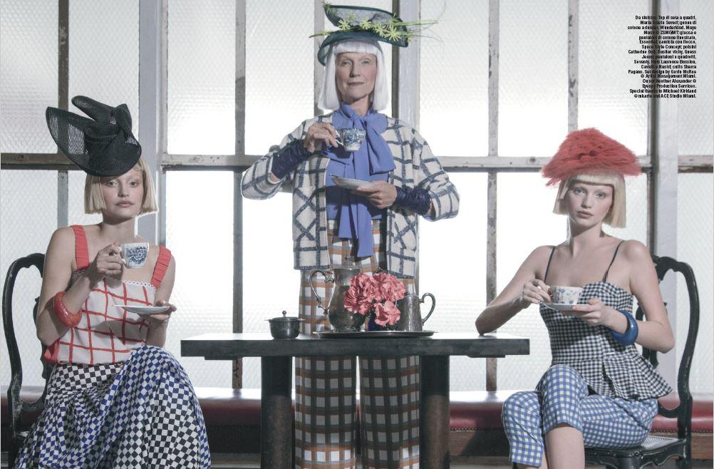 HEH Vogue Italia-8