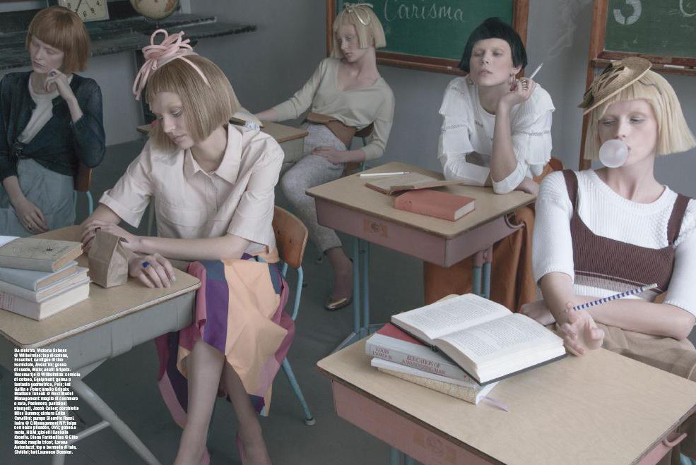 HEH Vogue Italia-9