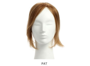 Pat-380x280-index