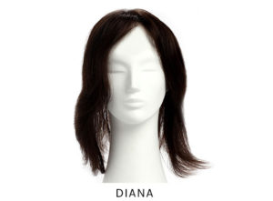 Diana-380x280-index