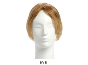 Eve-380x280-index
