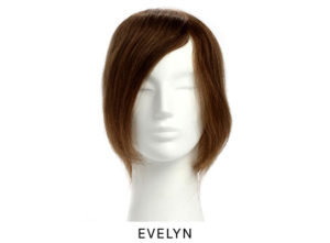 Evelyn-380x280-index