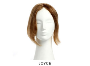 Joyce-380x280-index