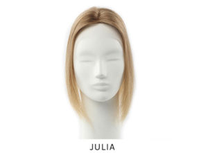 Julia-380x280-index