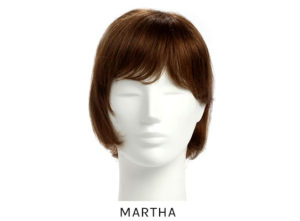 Martha-380x280-index