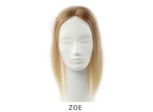 Zoe-380x280-index