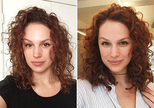 lexi-novak-before-after